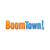 boom town PlanPlus Integration