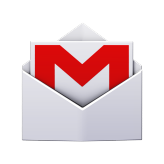 Google Gmail PlanPlus Integration