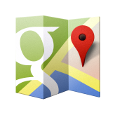 Google maps PlanPlus Integration