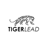 tigerleads PlanPlus Integration