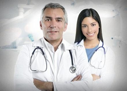 planplus-online-crm-health-care-banner