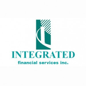 Integrated Financia Services