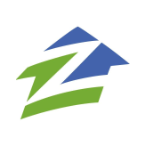 zillow PlanPlus Integration