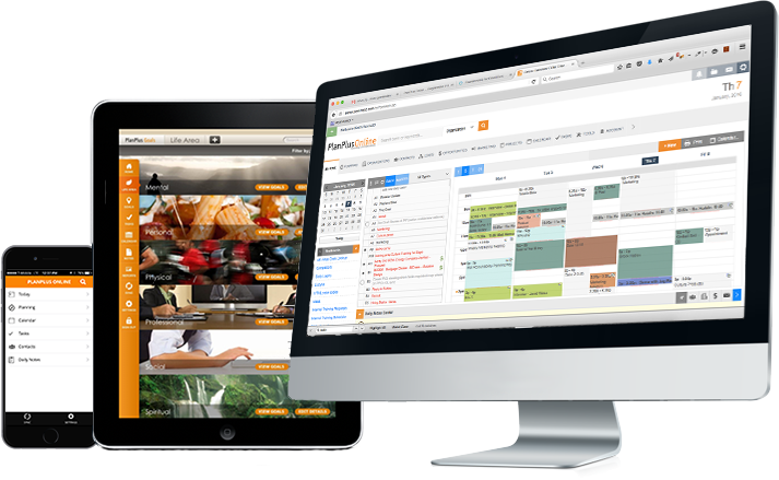 Online CRM Software for Business