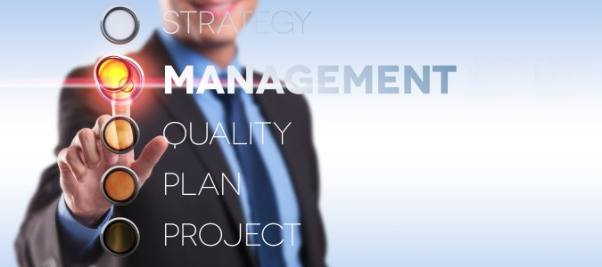 5 Tips for Effective Project Management