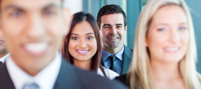 5-habits-of-good-salespeople