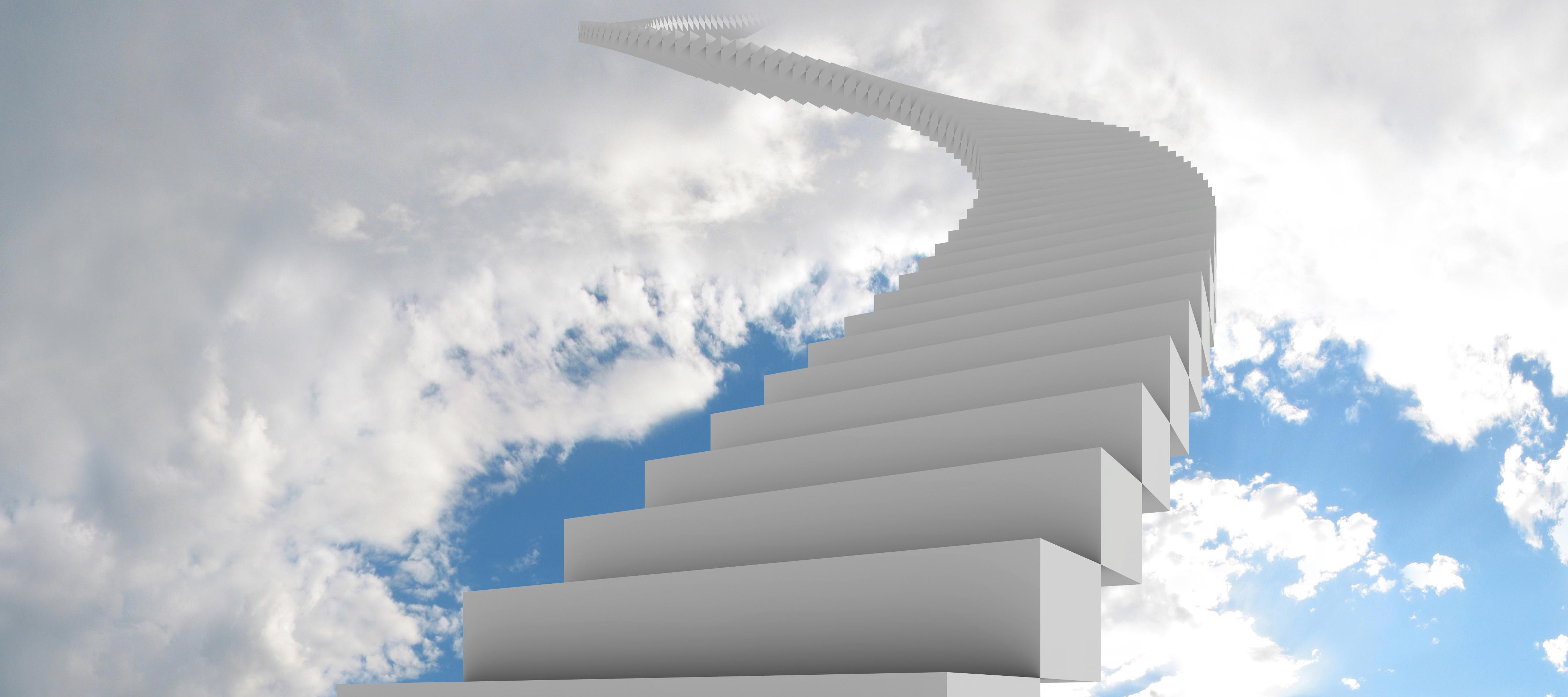 Progressive Goal Planning