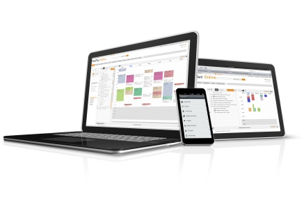 planplus-online-crm-all-devices