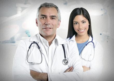 planplus-online-crm-health-care-banner