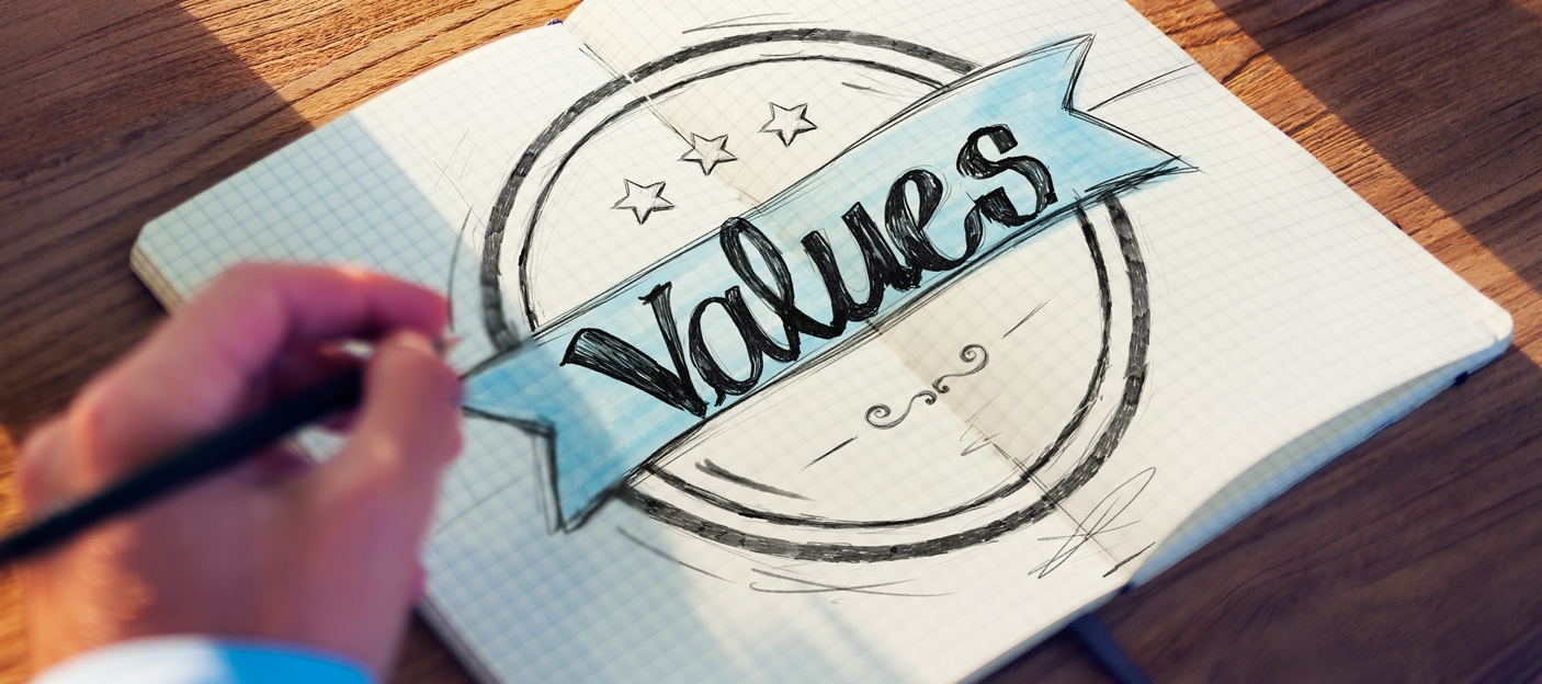 bp_principles_values_img_9_30_2014
