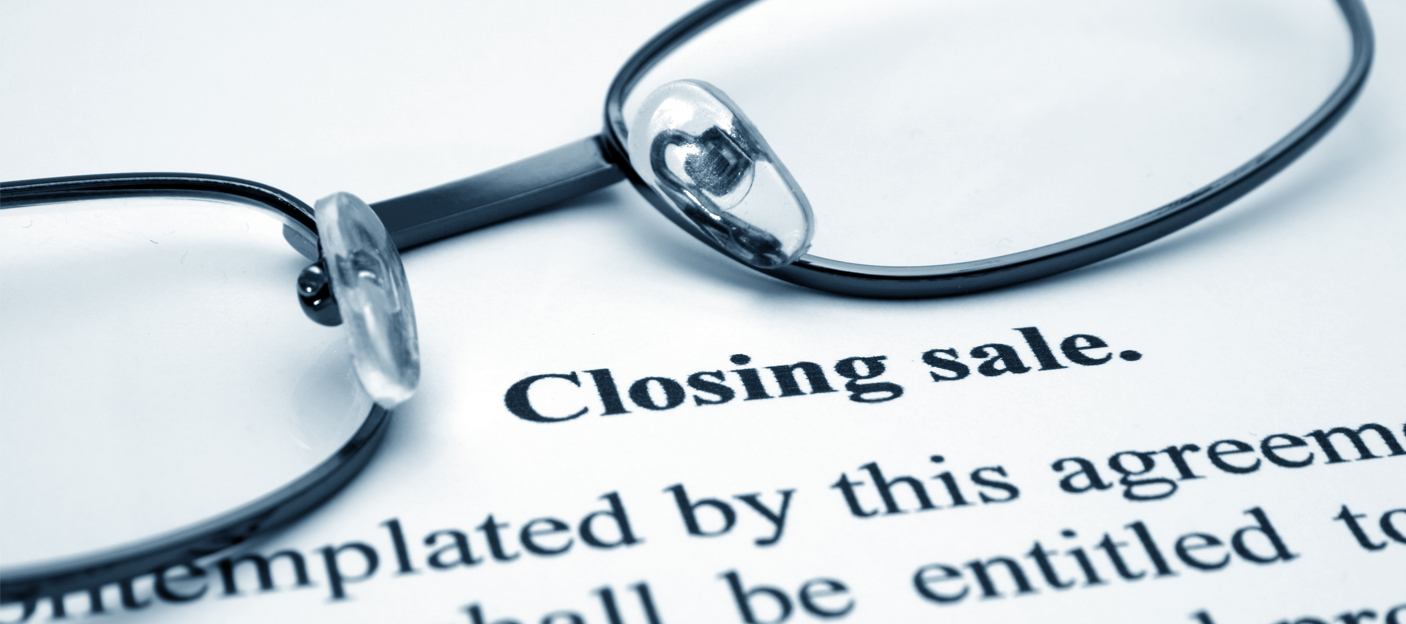 closing_sales