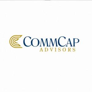 CommCap