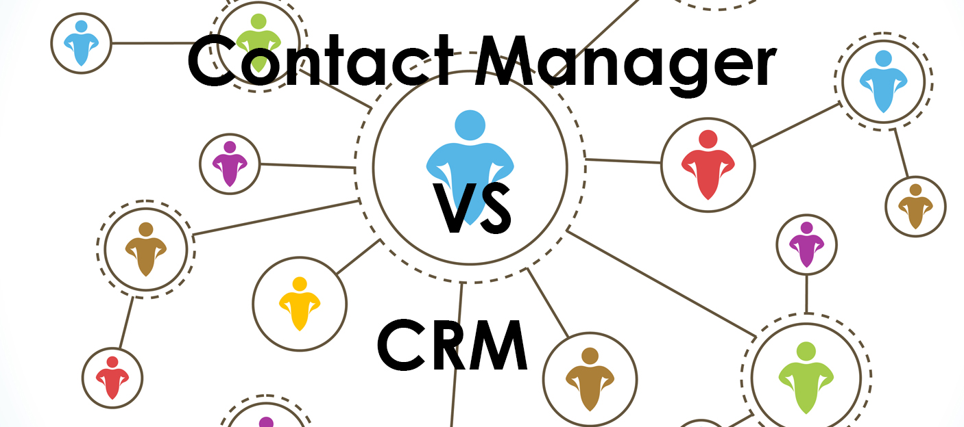 manager-crm