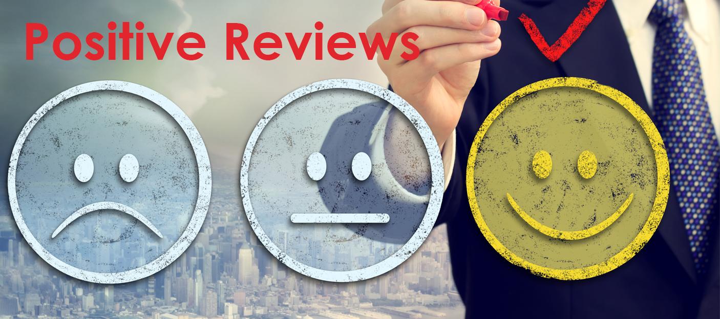 positive_reviews