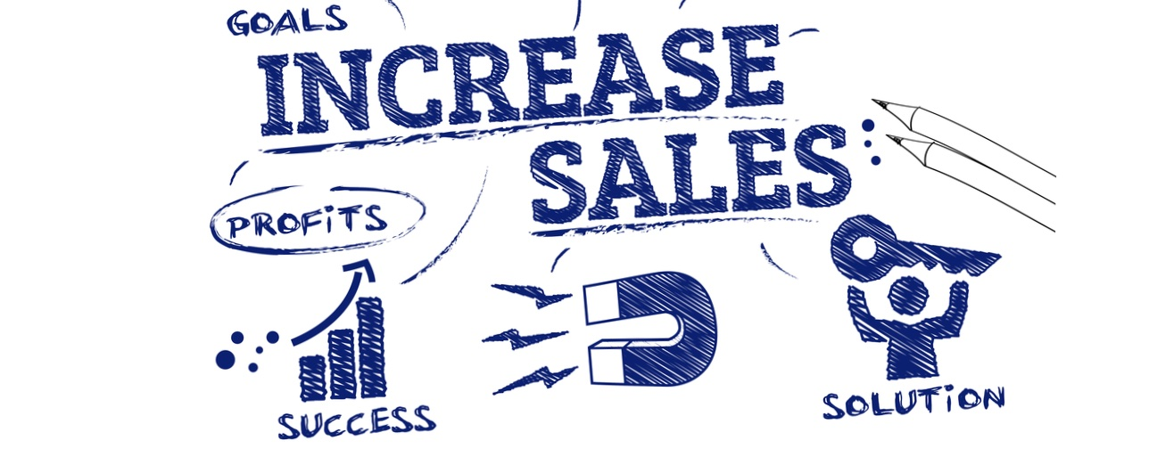 How to Create a Killer CRM Sales Process