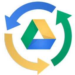 Google to PlanPlus Sync - Get Organized - Online Calendar