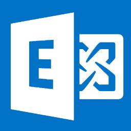 microsoft-exchange-icon-large