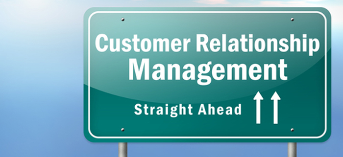 How to know if you need a CRM platform today