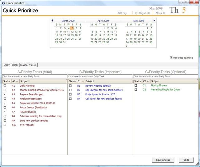 Planplus for outlook v7 upgrade download get organized for Plus plan online