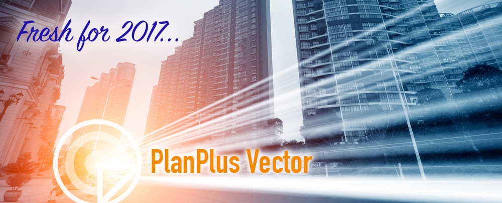 Introducing PlanPlus Vector: Planning with Direction