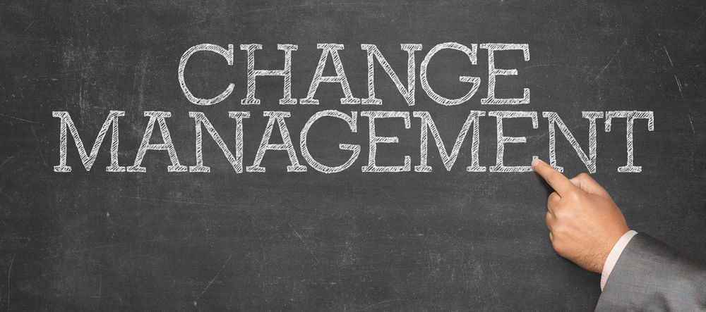 How identifying Opportunities, Dangers, and Interesting Points will help you succeed with change