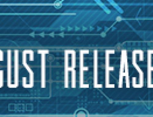 PlanPlus Online August Release Notes